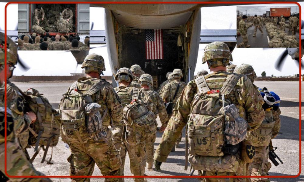 CINA. Così Pechino giudica il ritiro USA dall'Afghanistan