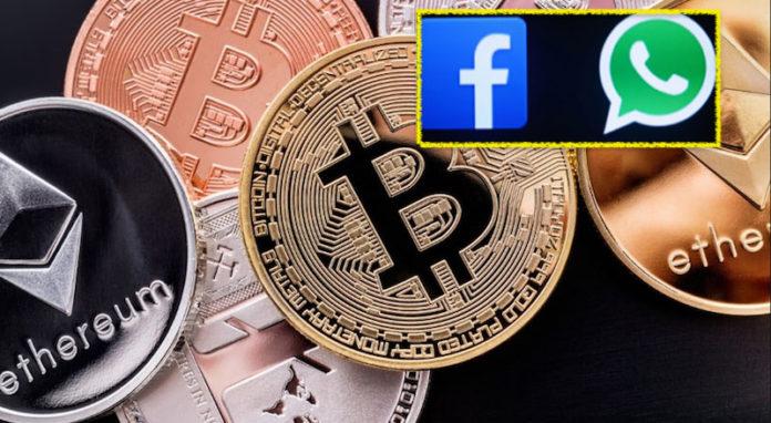 mercato delle rimesse bitcoin