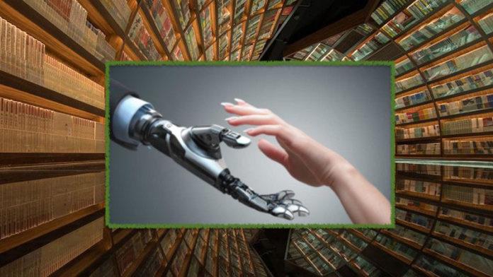 L'IA di Microsoft ed Alibaba legge più velocemente degli esseri umani