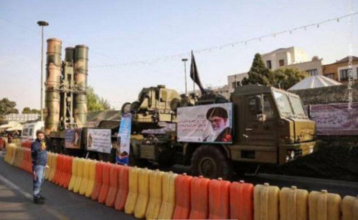 Iraq, Baghdad notifica a Turchia stop a collegamenti con il Kurdistan