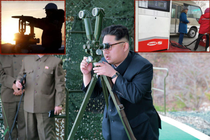 Corea del Nord: ok nuove sanzioni ONU ma cancellato embargo petrolio