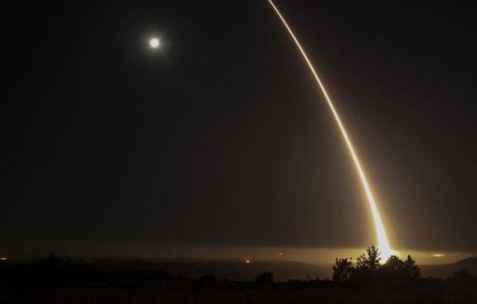 Corea Nord: Onu, sì del Consiglio Sicurezza a nuove sanzioni