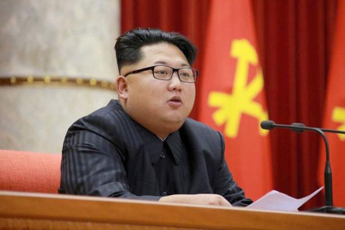 Pyongyang minaccia basi Usa in Pacifico