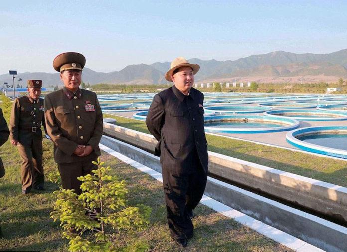Corea del Nord, morte Kim Jong-nam: gas nervino su abiti delle sospettate