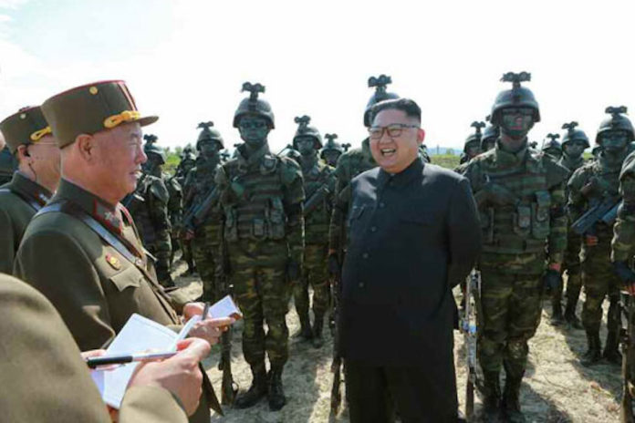 Corea del Nord: Onu approva nuove sanzioni