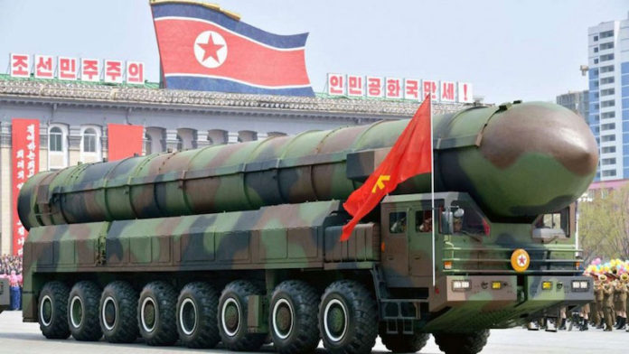 Morto studente Usa rilasciato da Corea del Nord