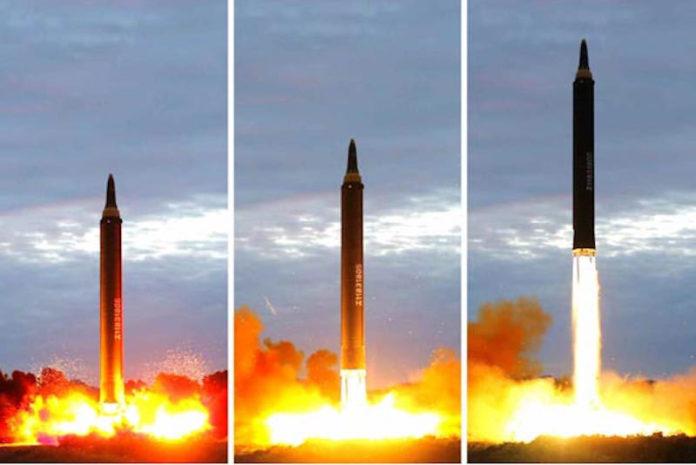 Kim Jong-un torna a minacciare il mondo: