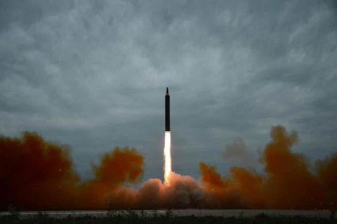 Nuove sanzioni a Kim, via libera Onu
