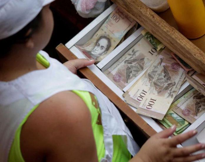 Venezuela a un passo dal default