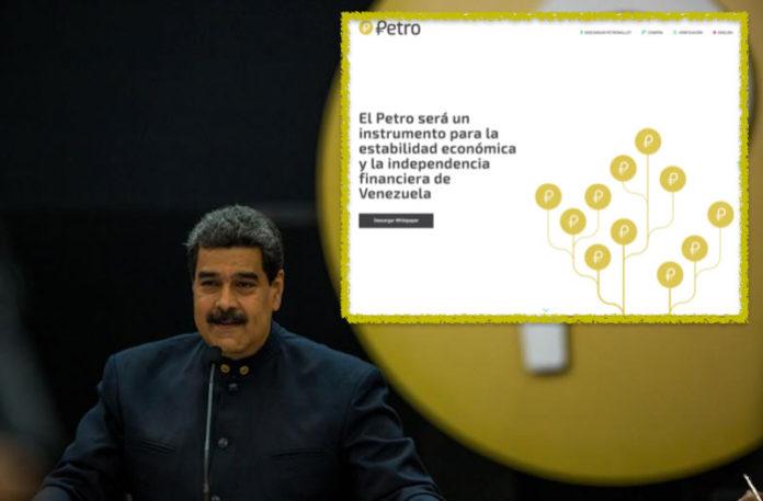 Venezuela: strage in carcere