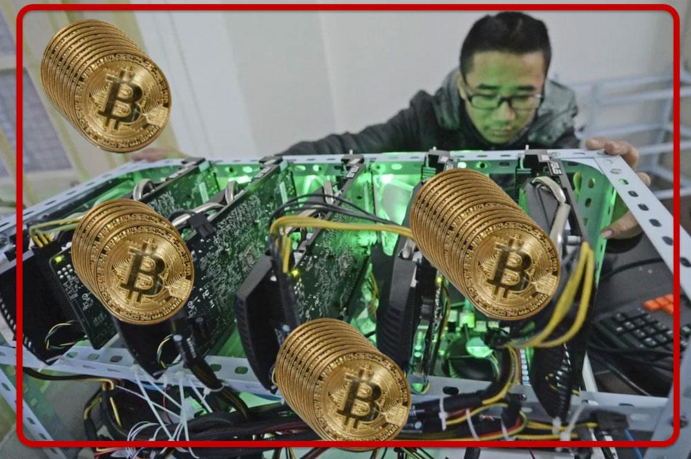 migliore bitcoin per via della seta)