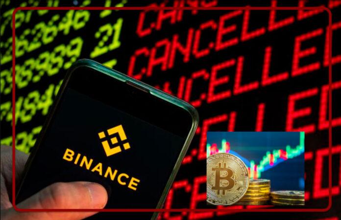 bitcoin al regno unito