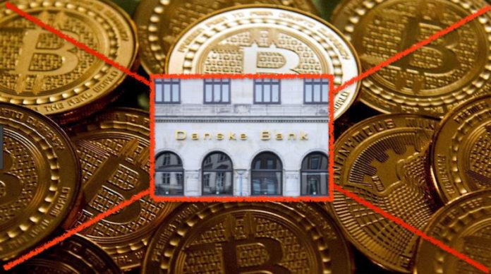 bitcoin investe in danimarca modo semplice per fare soldi al college