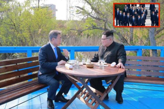 La Corea del Nord a maggio chiuderà il sito dei test nucleari