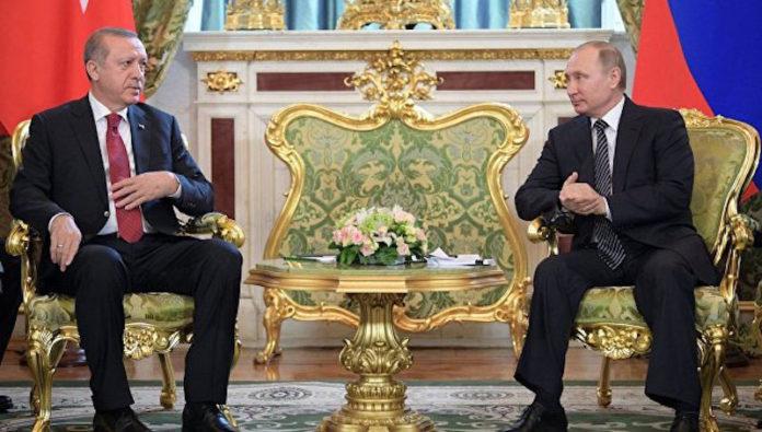 Merkel contro Putin per le persecuzioni dei gay in Cecenia