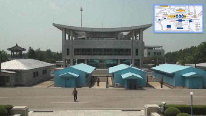 Presidente Corea del Sud: superare armistizio e firmare la pace