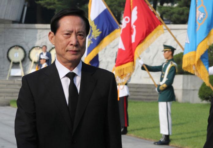 Coree: Nord cancella vento con il Sud