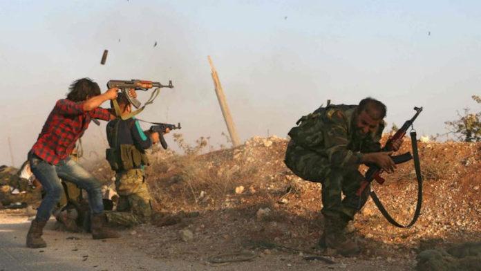 Siria: Onu, nella Ghuta situazione oltre immaginazione
