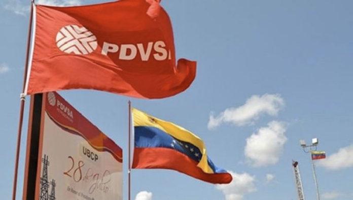 Usa annunciano sanzioni finanziare contro il Venezuela