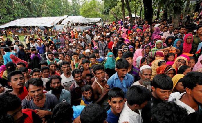 Papa Francesco in visita a Myanmar e Bangladesh: in diretta su Tv2000