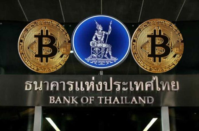 bitcoin locali tailandia