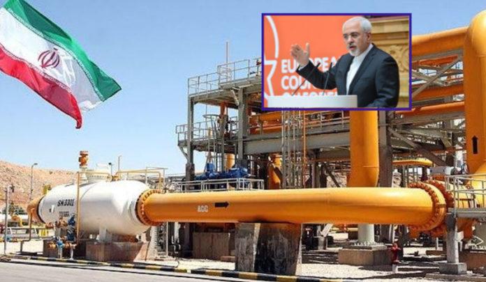Iran, Washington prepara la prima ondata di sanzioni