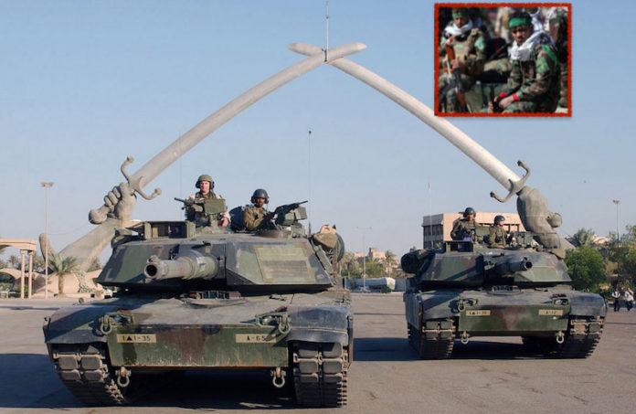 Risultati immagini per esercito americano