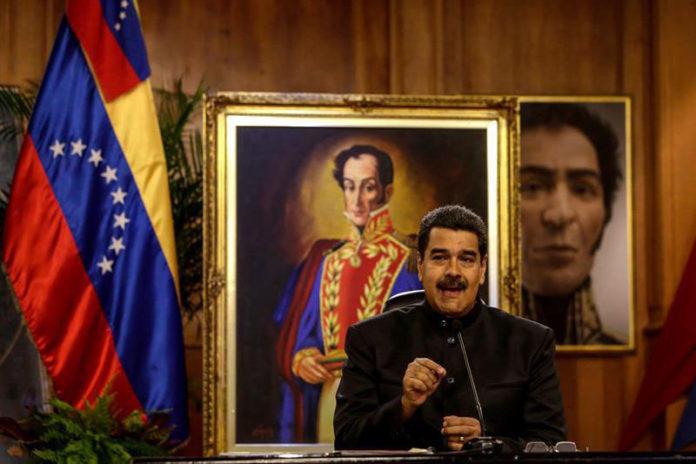 Venezuela: attacco chavista in Parlamento.