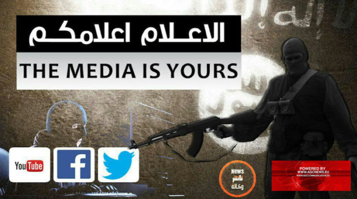 Isis: Usa, battaglia per Raqqa difficile