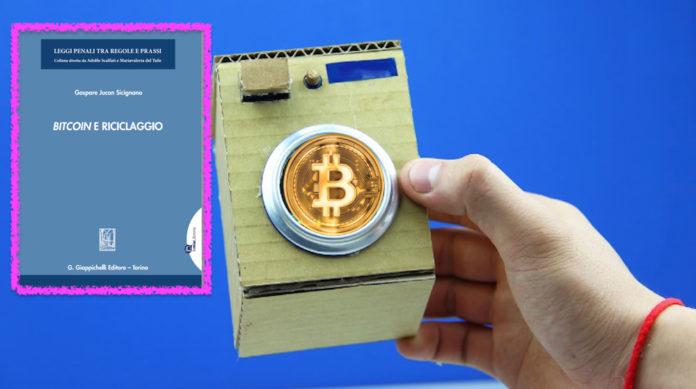 bitcoin è falso