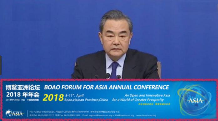 Torna la tensione Usa-Cina, le Borse aprono in leggero ribasso