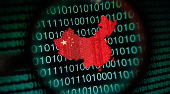 La Cina dice stop a WhatsApp