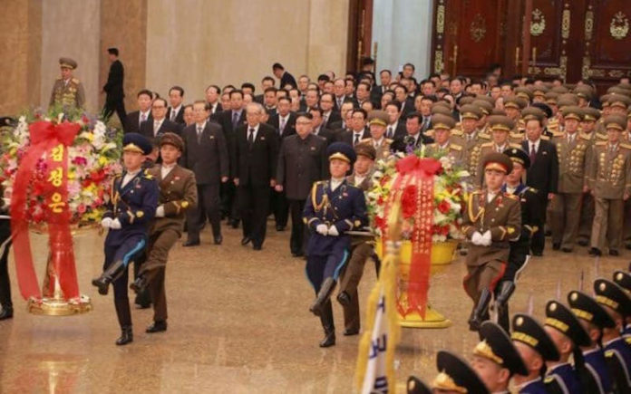 Corea Nord: Kim Jong-nam, Seul accusa apertamente Pyongyang