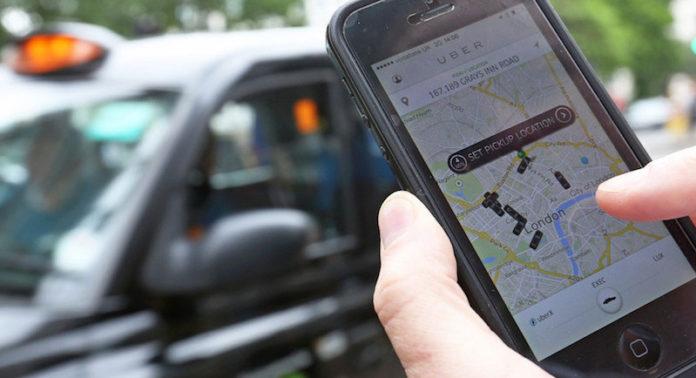 Uber, l'autorità dei trasporti di Londra non rinnova la licenza