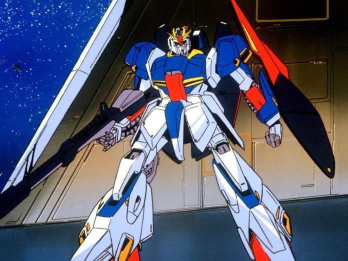 Giappone. piattaforma streaming unica per gli anime