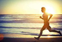 Allenamento fisico importanza di praticarlo