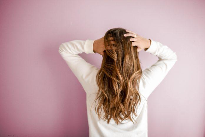 5 super cibi per la salute dei tuoi capelli f568bfb03f4b