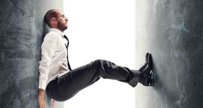 10 metodi naturali per combattere l' ansia