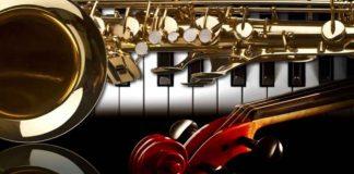 Strumenti musicali e imparare a suonare la musica
